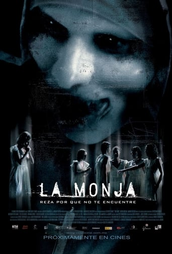 La Monja La monja