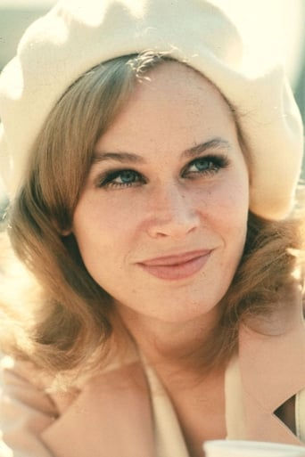 Image of Karen Black