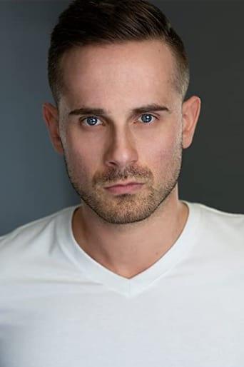 Image of Brady Roberts