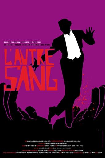 Poster of L'Autre Sang