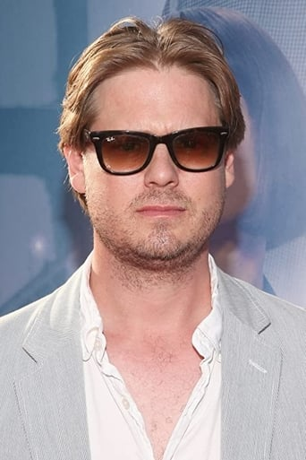 Image of Tim Heidecker