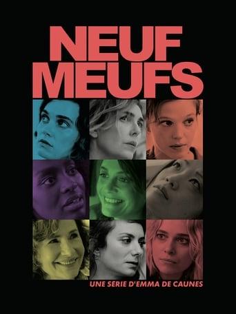 Watch Neuf meufs 2021 full online free