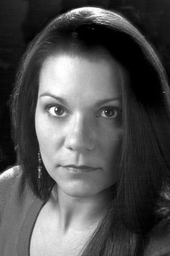 Image of Gina Hernandez