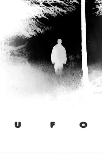 UFO: IT IS HERE streaming