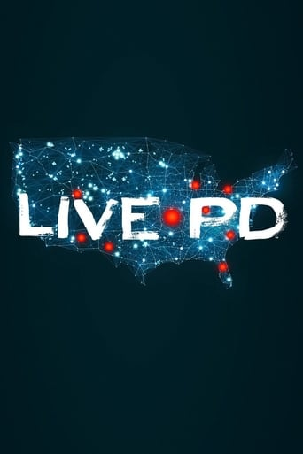 Live PD Yify Movies