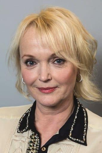 Image of Miranda Richardson
