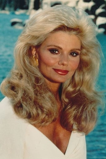 Image of Loni Anderson