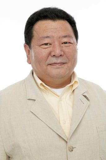 Image of Kozo Shioya