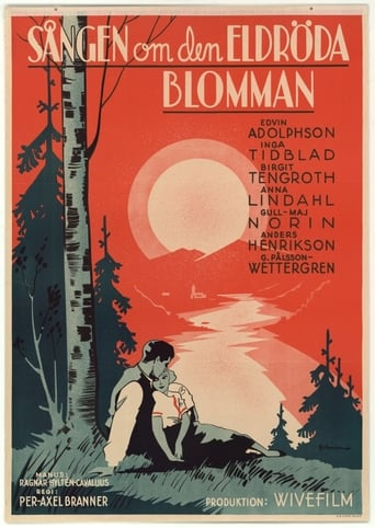 Poster of Man's Way with Women