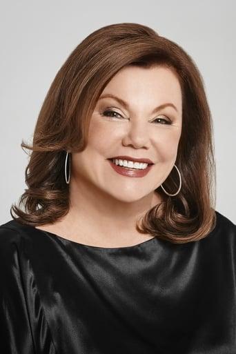 Image of Marsha Mason