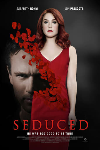 Poster of Seduced