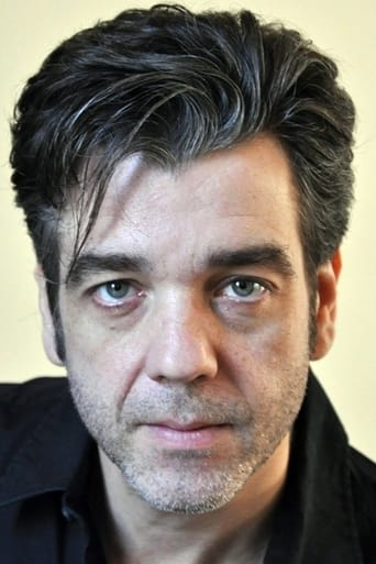 Image of Marc Citti