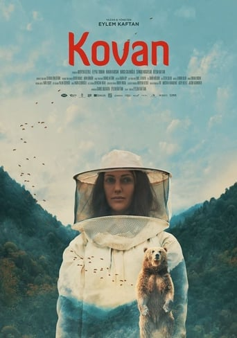 Watch Keeping the Bees full movie online 1337x