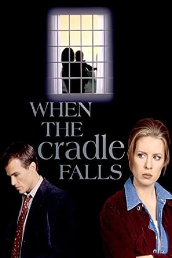 When The Cradle Falls (1997)
