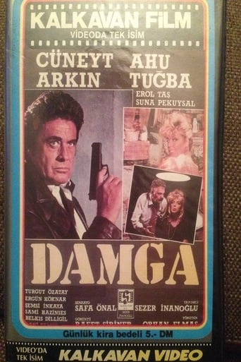 Watch Damga Online Free Putlocker
