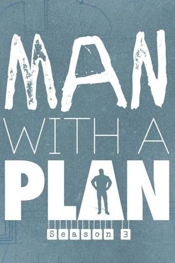 Man with a Plan - Season 3