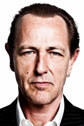 Image of Bruce Payne