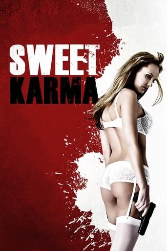 Watch Sweet Karma Online Free Putlocker
