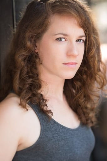 Image of Katie Stuart