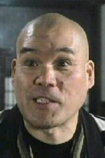 Image of Daisuke Awaji