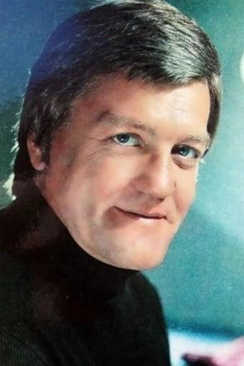 Image of Leonid Kulagin