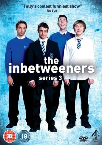 the inbetweeners S03E06