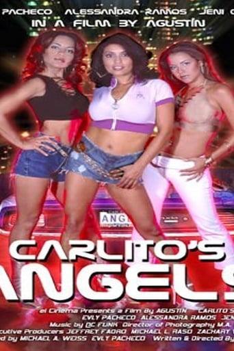 Carlito's Angels