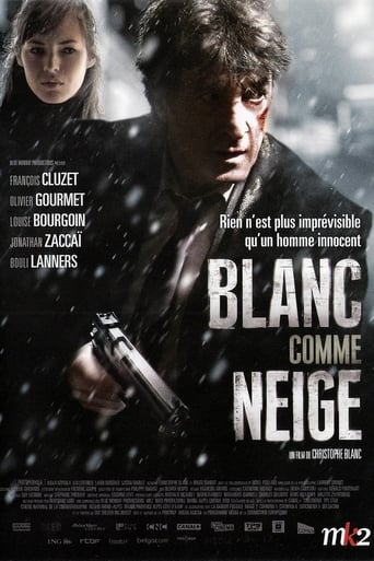 Film Blanche Comme Neige streaming VF gratuit complet