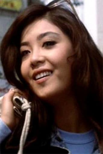 Reiko Oshida net worth