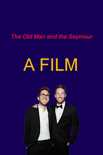 The Old Man and the Seymour