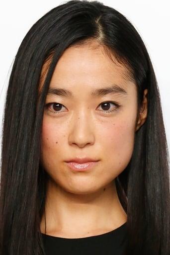 Eriko Hatsune Profile photo