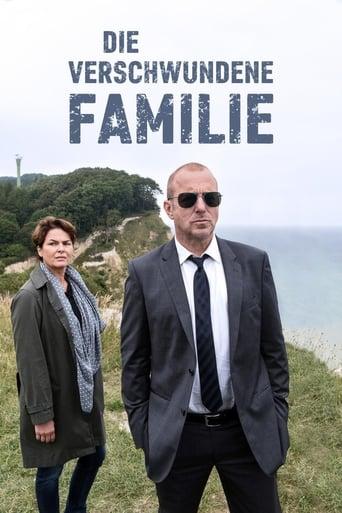 Poster of Die verschwundene Familie