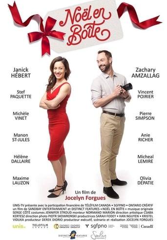 Watch Noël en boîte Free Movie Online