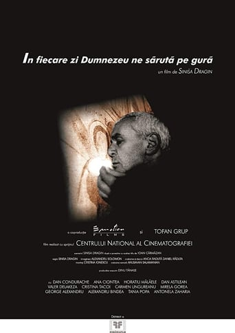 Watch Everyday God Kisses Us on the Mouth Free Movie Online