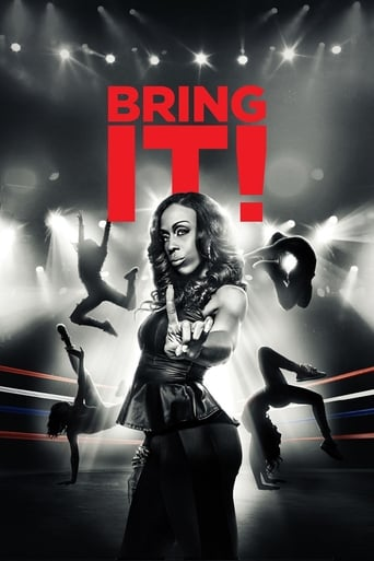 Serial online Bring It! Filme5.net