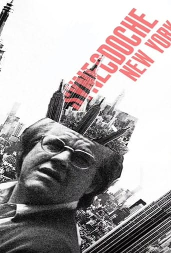 Poster of Synecdoche, New York
