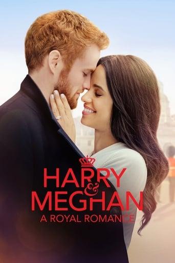 Harry & Meghan Clare Filipow  - Stella