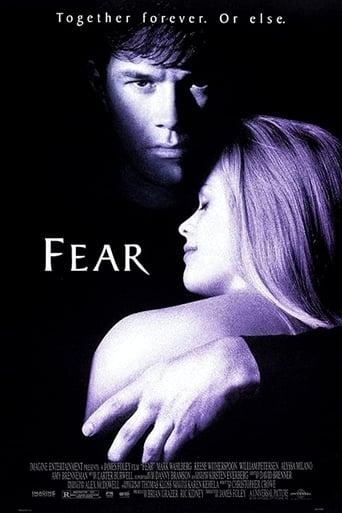 'Fear (1996)