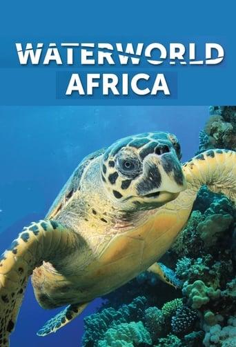 Wasserwelt Afrika