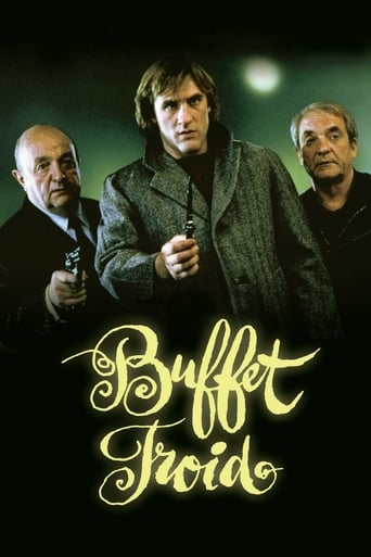 voir film Buffet froid streaming vf