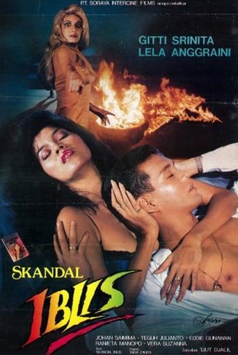 Watch Demonic Scandal full movie online 1337x