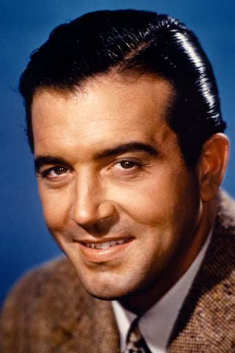 Image of John Payne