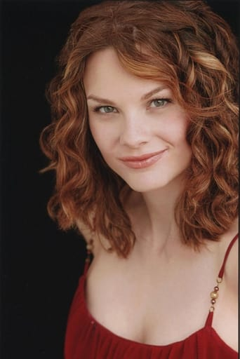 Image of Elizabeth Ann Bennett