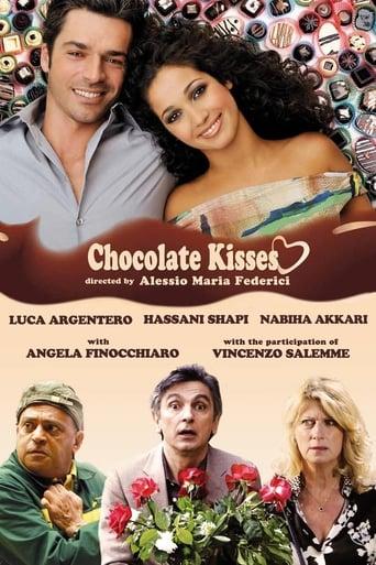 Poster of Lezioni di cioccolato 2