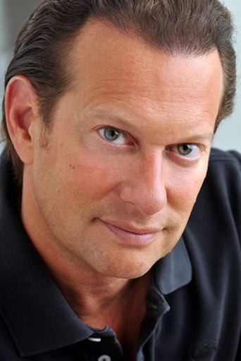 image of Mark Axelowitz