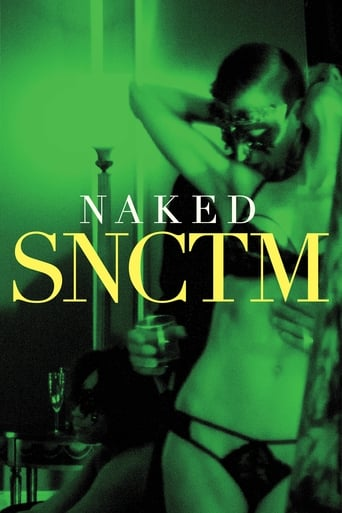 Naked SNCTM free streaming