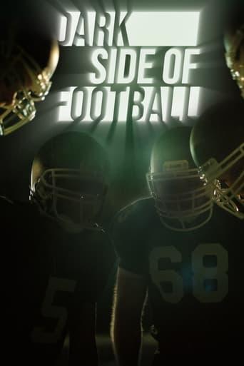 Watch Dark Side of Football Full Movie Online Putlockers