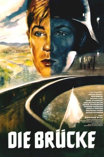 'The Bridge (1959)