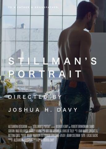 Stillman's Portrait