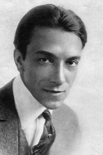 Image of Pedro de Cordoba